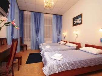 Уникальное foto  Мини-отель приглашает гостей 34514037 в Оренбурге