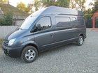 Увидеть фотографию  Продается фургон Maxus в отличном состоянии! 32641426 в Орске