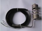Свежее foto Разное Спиральные нагреватели Орск 34653277 в Орске