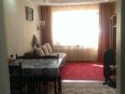 Уникальное фотографию  Продам комнату в Новотроицке, 34704872 в Орске