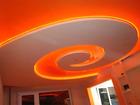 Скачать бесплатно изображение Ремонт, отделка Натяжные потолки в г, ОРСК 58742896 в Орске