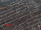 Смотреть изображение Сады Продадим сад в садоводстве ЮУМЗ(Новосибирская ул, за жд переездом) 61250914 в Орске