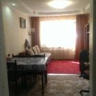 Продам комнату в Новотроицке