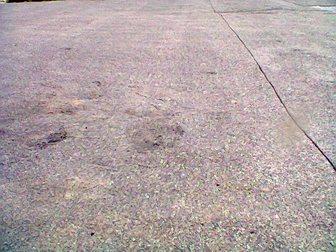 Просмотреть foto Разное КРОВЕЛЬНЫЕ РАБОТЫ 33317188 в Орске