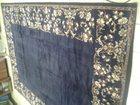 Изображение в Мебель и интерьер Ковры, ковровые покрытия продам шерстяной ковер, 300x405см, высота в Осинниках 15000