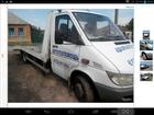 Скачать бесплатно фотографию  Эвакуация авто любой сложности, 34018410 в Острогожске