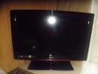 Уникальное фото  Продам телевизор LG(ЖК) 39095198 в Отрадном