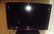 Продам телевизор LG(ЖК)