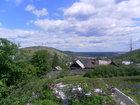 Увидеть фотографию  Продам земельный участок под ИЖС, на участке домик 30 кв, м, 39011096 в Озерске