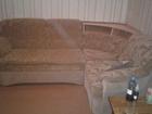 Смотреть foto  СРОЧНО продам мягкий уголок ,(диван- кровать), 68544945 в Озерске