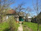 Фото в Недвижимость Продажа квартир Продам часть дома вблизи центра города Озеры в Озеры 1150000