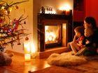 Уникальное изображение  Сдаётся уютный дом посуточно,и на длительный срок 38477965 в Павлово