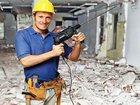 Фотография в   Строительная фирма выполнит Отделочные работы: в Павлово 500