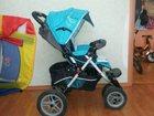Фотография в Для детей Детские коляски Продаю коляску после одного малыша, состояние в Павловском Посаде 5500
