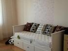 Продается 3-комнатная квартира в центре города Павловский По