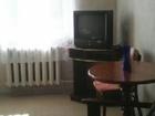 Продается комната 11 м2 в 3-комнатной квартире в городе Павл