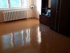 Продается комната площадью 17 кв.м. в 3 комнатной квартире н