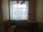 Продается комната 24 м2 в 3-комнатной квартире в городе Павл