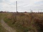 Желающим приобрести земельный участок в черте города и при э