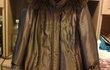 Размер: 48–50 (XL)  Продаю, женскую куртку