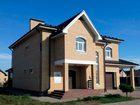 Новое фото Строительство домов Построим дом, коттедж из кирпича в Пензе 30784310 в Пензе