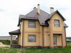 Новое foto Строительство домов Мы построим ваш дом, коттедж в Пензе 31501790 в Пензе