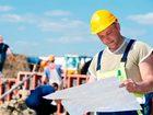 Новое изображение Строительство домов Бригада выполнит строительные работы в Пензе, построит дом 31527524 в Пензе