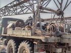 Скачать бесплатно изображение Буровая установка Продаю буровую установку УРБ 2,5 32467866 в Пензе