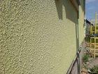 Новое изображение  Мокрые фасады в Пензе (утепление и штукатурка) 32666539 в Пензе