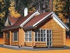 Уникальное фото Продажа домов построим дом под заказ на вашем земельном участке 32702164 в Набережных Челнах