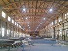 Скачать foto Коммерческая недвижимость Сдаю Производственно-складское помещение Ул, Аустрина от 1000 м2 до 5500 м2, 32849464 в Пензе