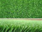 Фотография в   Продаем искусственный газон для летних кафе, в Пензе 390