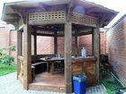 Новое изображение  Мебель из массива дерева 32878156 в Пензе