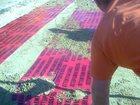 Уникальное фотографию  Электромонтажные работы, ремонт электрооборудования (гост, пуэ, птээп) 32882296 в Пензе