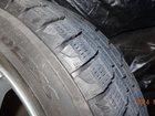 Скачать бесплатно фото Шины шины и литые диски из Японии 33808964 в Пензе
