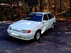 Фото в Авто Продажа авто с пробегом Продаю свою 14, я собственник автомобиля, в Пензе 199000
