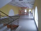 Просмотреть фото Аренда нежилых помещений Сдается площадь в центре города по адресу: ул, Куприна, д, 8 - 2 этаж 34049700 в Пензе