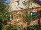 Новое изображение Загородные дома Продается дом в Нижнеломовском районе с, Атмис 34166804 в Пензе