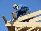 Скачать изображение  Недорого, быстро и профессионально строим крыши в Пензе 34245756 в Пензе