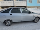 Фотография в Авто Продажа авто с пробегом Машина в хорошем техническом состоянии, но в Пензе 95000