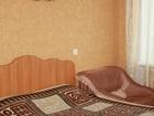 Смотреть foto Аренда жилья Сдам уютную квартиру почасам и суткам! 34489268 в Пензе