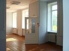 Фото в   Сдаем в аренду помещения на 1 этаже с отдельным в Пензе 270