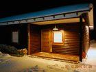 Свежее изображение Дизайн интерьера Заказ деревянного дома, бани в Пензе без переплаты 34801691 в Пензе