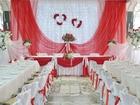 Скачать изображение  Оформление залов для свадеб, юбилеев, праздников 34843852 в Пензе