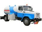 Просмотреть фото Разное Газовозы и газозаправщики со склада 34843923 в Пензе