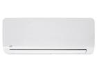 Просмотреть фото Кондиционеры и обогреватели Инверторные кондиционеры по доступным ценам 34869307 в Пензе