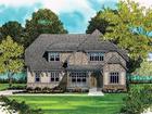Увидеть фотографию  И проект, и строительство дома в Пензе 34879372 в Пензе
