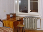 Свежее фотографию Аренда жилья Сдам комнату в квартире, Арбеково 34889688 в Пензе