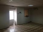 Фото в Недвижимость Аренда нежилых помещений Сдаю торговую площадь по ул. Калинина. 70 в Пензе 500