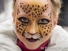 Скачать бесплатно фотографию  Проведение детских праздников в Пензе и области ( аниматор, ведущий, клоун) 34985941 в Пензе